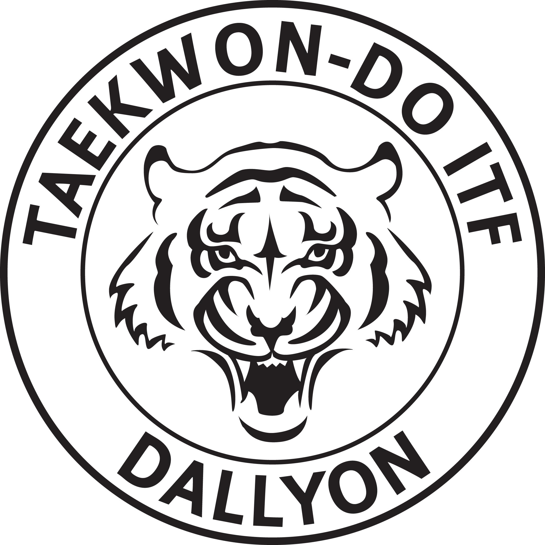 Škola Taekwon-Do ITF Dallyon